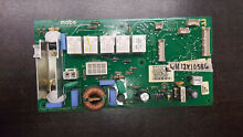 Washer Dryer Combo Control Board WH12X10586