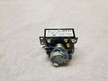 Dryer Timer  part   3406707 Used FREE SHIPPING