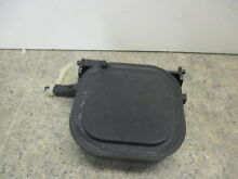 MAYTAG REFRIGERATOR DISPENSER DOOR PART   DA97 01437C