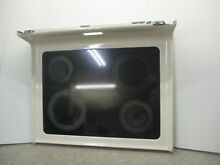 WHIRLPOOL RANGE STOVE TOP PART   3176529
