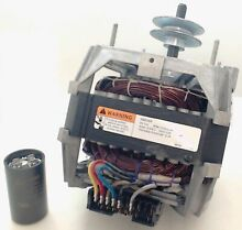 Washing Machine Motor for Speed Queen  AP2407223  PS2040053  38034P