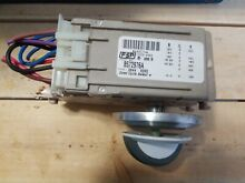 8572976 Whirlpool Washer Timer