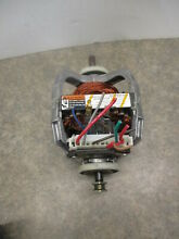 KENMORE WASHER  DRYER COMBO MOTOR PART   134196600