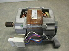 MAYTAG WASHER MOTOR PART   34001437