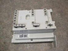 MIELE DISHWASHER CONTROL BOARD PART   G892