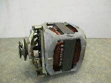 MAYTAG WASHER MOTOR PART   12002351   62016640 14