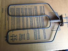 GE Genuine New Stove Oven Bake Element WB44x185