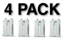 Electrolux ICON Pure Advantage EWF2CBPA Refrigerator Water Filter   4 PACK