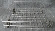 NEW W10909037 MAYTAG DISHWASHER LOWER RACK ASSEMBLY