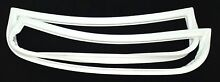 Ref   Door Gasket for Maytag  Magic Chef  Admiral  AP4086576  PS2075876  70025 6
