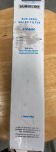 New Sealed Sub Zero 4204490 Refrigerator Water Filter Replacement