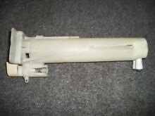 WPW10121138 WHIRLPOOL REFRIGERATOR WATER FILTER HOUSING