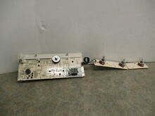 GE WASHER CONTROL BOARD PART   WH12X10525