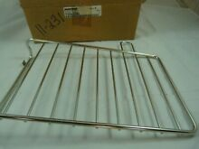 Maytag Kitchen Appliance Range Stove Parts Half Rack 74003590 NEW NIB NOS