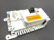 137275308   Frigidaire Washer Dryer Combo Control Board