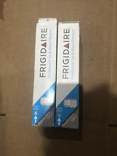 Frigidaire Genuine Puresource Ultra Water Filter ULTRAWF New  2 Pack