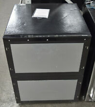 Thermador T24UR800DP 24  Undercounter Refrigerator Drawers