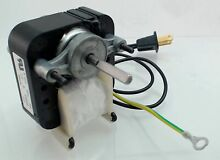 Range Hood or Bathroom Vent Motor for Nutone  63675000  C63675  VFM103  SM552