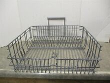 ASKO DISHWASHER LOWER RACK PART   DW70 1   1075122121