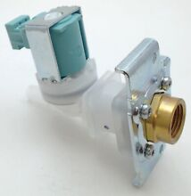 00622058  Dishwasher Water Valve Replaces Thermador