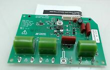 Electronic Spark Module for Whirlpool  Sears  AP5178660  PS3494755  W10331686