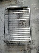Dacor 30  Oven Glide Rack with handle