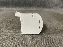WR30X10093 GE REFRIGERATOR ICEMAKER ASSEMBLY