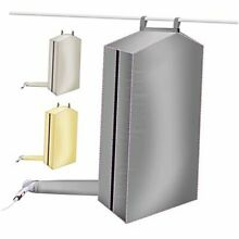 Portable Clothes Dryer Foldable Apartment Clothes Dryer  Fast Heating Rectangle