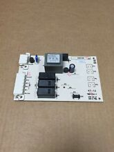 Genuine Elica Main PCB for Extractor Hood TROPIC 1X A 60   ECB0009168