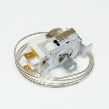 Replacement 5304421256 for Electrolux Frigidaire Refrigerator Thermostat Control