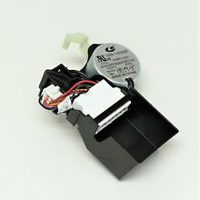 W10006355 Whirlpool Kenmore Washer Washing Shift Actuator AP4514409 PS2579376