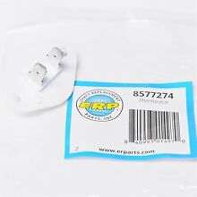 Dryer Thermal Thermistor Fuse for Whirlpool WP8577274 AP6013514 PS11746740
