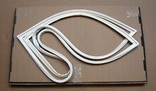 2188438A replaces Whirlpool Refrigerator Door Gasket Seal PS328681 AP3092343