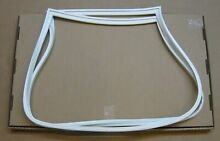 2188433A replaces Whirlpool Refrigerator Door Gasket Seal PS328676 AP3092338