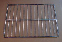 Range Oven Rack for Whirlpool Maytag Magic Chef W10282492 AP4511708 PS2377663