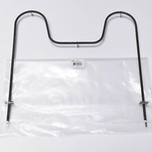 74003019 for Maytag Range Oven Bake Heating Element PS2081226 AP4093085