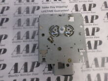 D148167 000 5303210962 Frigidaire Washer Timer REFURBISHED  LIFETIME Guarantee