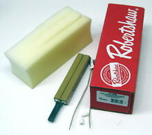 Range Oven Ignitor for Caloric Amana 0309159 786324 AP2934763 PS387058