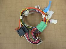 Kenmore Fridge Control Box Wire Harness 2216115   30 DAY WARRANTY