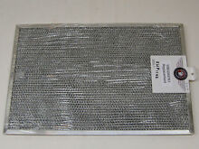 RHP1102 for General Electric Range Hood Filter