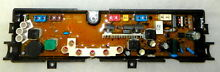 Recertified Haier WD 5210 13  V98472 E166702 Washer PCB Board