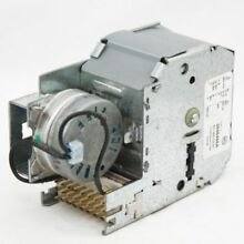 285952 Whirlpool Washer Timer OEM 285952