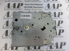 3954071 Whirlpool Washer Timer REFURBISHED  LIFETIME Guarantee  SAME DAY SHIP