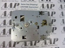 3347714 Whirlpool Washer Timer REFURBISHED  LIFETIME Guarantee  SAME DAY SHIP