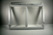 240364787 Frigidaire Cover Crisper Pan Genuine OEM 240364787