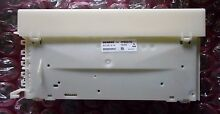 BOSCH DISHWASHER CONTROL UNIT  BASE MOUNTED   PART  00666091 666091  NEW