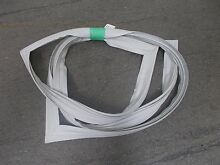 Fisher Paykel Fridge Freezer Door Gasket 819037P  819037  30 DAY WARRANTY