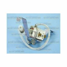 2210489 Whirlpool Refrigerator Thermostat Assy Ge 18 OEM 2210489