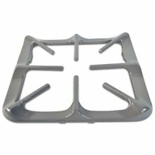 74003765 Whirlpool Grate Taupe 74003765