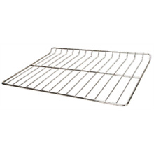 4334809 ERP Replacement Oven Rack NON OEM 4334809 ER4334809